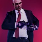 Developers Hitman 2 showed what will entertain players in 2019