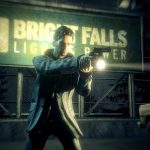 Alan Wake 2 died in the development stage, and Remedy has no strength to continue the series