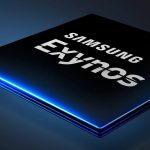 Samsung has already mastered the 5 nm chip manufacturing process and is preparing for mass production.