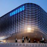Das Betriebsergebnis von Samsung brach um 60% ein, doch das Unternehmen hofft, das Galaxy S10 verkaufen zu können