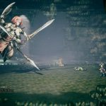 Square Enix announced Octopath Traveler for the PC, but then changed its mind