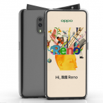 $ 75,000 for a leak: Oppo will punish people who have merged information on the Reno flagship