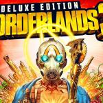 Borderlands 3 Major Leak: Collector Edition-Boni, Deckblätter und Veröffentlichungsdatum (aktualisiert)