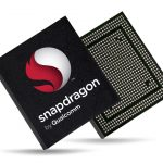 Qualcomm is already working on a new Snapdragon 865 top processor