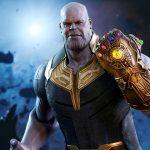 Thanos-käsine ilmestyi Googlelle: yksi napsautus - ja puolet tiedoista muuttuu pölyksi