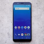 Asus has released an Android Pie Update for Zenfone Max Pro M1 and Zenfone Max M2