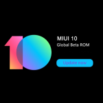 Xiaomi will add an analogue of Digital Wellbeing in the new version of MIUI Global Beta