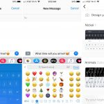 Best Swipe Keyboards for iPhone and iPad