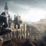 Ubisoft distributes Assassin's Creed: Unity for PC due to fire in Notre Dame de Paris