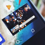 "YouTube mode ""picture in picture"" will be available to Android users outside the US"