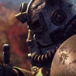 The fans were deceived again: Bethesda will add donates to Fallout 76 that affect the gameplay