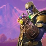 Xiaomi Mi 9 caught up with the Samsung Galaxy S10 in Fortnite performance