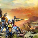Zabiják je tady: tvůrce Borderlands věří, že Epic Games Store zničí Steam