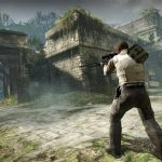 WePlay! will hold a CS: GO tournament in Kiev with a total prize pool of $ 50,000