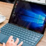Windows 10 will stop updating on its own