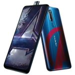"Oppo has released a special version of the F11 Pro in the style of ""Avengers"""