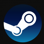 Steam will remain for indie and porn: a former employee of Valve about the future of the store