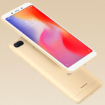 MIUI 10 3 2 0 for Xiaomi Mi Mix 2s and Mi Note 3: March