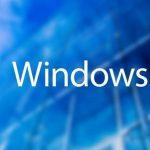 بدأت أجهزة الكمبيوتر معطلة بسبب تحديث Windows 10 الجديد