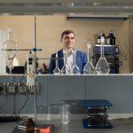 سر البروستاجلاندين: كيف يستخدم Gurus BioPharm التكنولوجيا الحيوية لعلاج الربو ونقص تروية الأطراف