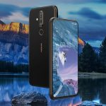 Nokia X71: Leaky Display, Snapdragon 660 Processor, Triple Camera and $ 388 Price Tag