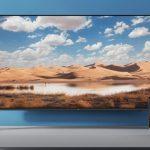 عرضت Xiaomi أجهزة التلفزيون الذكية Mi-TV الجديدة: شاشات قطرية مختلفة وإطارات رقيقة وسعر 164 دولار (محدث)