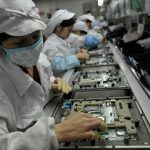 Foxconn cuts Android-smartphone production: what about Xiaomi, Nokia and Google Pixel?