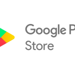 Google is preparing a Play Store app update in the Material Theme style.