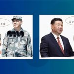 Kiinalaiset koululaiset opetetaan kommunismin perusteita sovelluksen kautta
