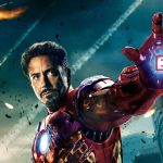 """Iron Man"" Robert Downey Jr. Became OnePlus Ambassador"