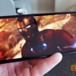Sony Xperia 10 Plus Review: Smartphone for Favorite TV Series and Social Networks