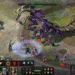Знайомся з класикою: в GOG почався розпродаж олдскульних RPG