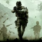 Media: the new Call of Duty will be grim restarting Modern Warfare