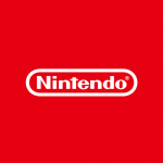 Analyst: Nintendo will release a gaming cloud service in partnership with Microsoft