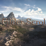 The end: Bethesda can now release The Elder Scrolls 6: Redfall