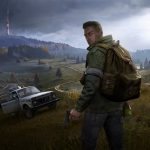 Weekend discounts on Steam: Arma and post-apocalypse