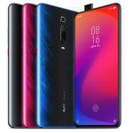 Xiaomi Redmi K20 und K20 Pro haben den Markt in die Luft gesprengt