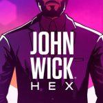 Hra o Johnovi Wickovi bude dočasně exkluzivní pro Epic Games Store