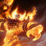 """""""Vanilla"""" World of Warcraft Classic will be released in August, but Blizzard will play before"""