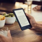 Xiaomi is ready to submit its own e-book - rival Amazon Kindle