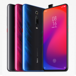 Xiaomi released Android Q Beta for the flagship Redmi K20 Pro