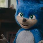 The creators of the film Sonic The Hedgehog will change the hated Sonic fans