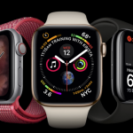 "The market of ""smart"" watches is growing rapidly, but the leader does not change - this is Apple"