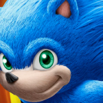 Thanks, I hate it: the first trailer for the movie Sonic the Hedgehog was released