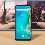 Asus ZenFone 6: What is it to have a phone with a 5000 mAh battery