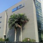 Meizu is now funded by the state: what will happen to the company