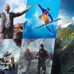 The head of Ubisoft intrigued gamers, revealing plans for E3 2019
