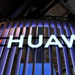 The US Department of Commerce gave Huawei a delay of 90 days
