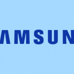 Samsung announced a thin camera module with 5x optical zoom