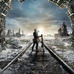 Epic Games Store втратив ексклюзивність Metro Exodus і Borderlands 3 на ПК
